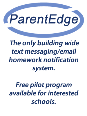 Click here to get details about our free pilot program.